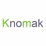 株式会社Knomak