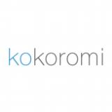 株式会社KOKOROMI