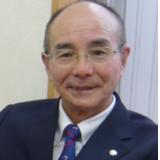 柴田博壽税理士事務所