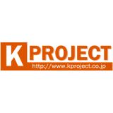 株式会社ケープロジェクト
