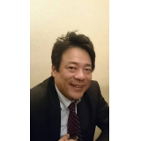 笠井啓司税理士事務所