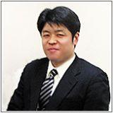 飛田清久税理士事務所