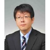 串田公認会計士税理士事務所