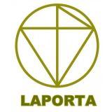 株式会社ラポルタ