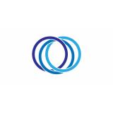 株式会社LCNEM