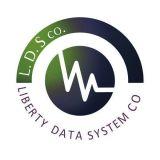 株式会社リバティ・データ・システム