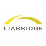 株式会社LIABRIDGE