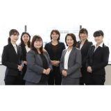 株式会社リンクコンサルティンググループ