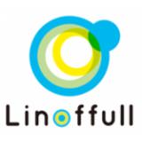 株式会社LINOFFULL