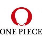 株式会社ONE PIECE