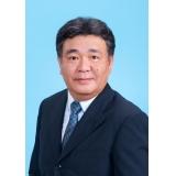 長井泰国税理士事務所