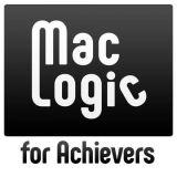 株式会社Maclogic