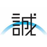 株式会社マコトインベストメンツ