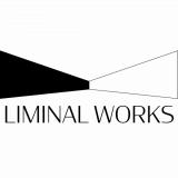 LIMINAL WORKS