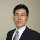 松田次郎税理士事務所