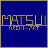 マツイリミコ建築設計事務所 一級建築士事務所