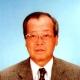 松田猛税理士事務所