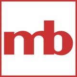 メディアボックス株式会社