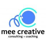 mee creative