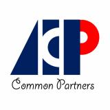 M.Common Partners