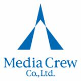 株式会社メディアクルー