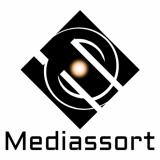 メディアソート株式会社