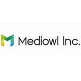 株式会社Mediowl