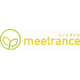 株式会社meetrance
