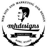 株式会社MH DESIGNS