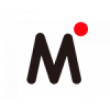 株式会社ミアサヒ