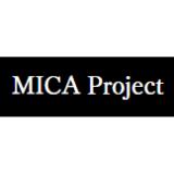 マイカプロジェクト