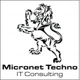 株式会社マイクロネットテクノ