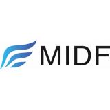 株式会社MIDF