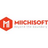 株式会社Miichisoft Japan