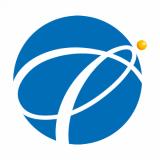 Minaterrace株式会社