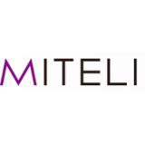 有限会社MITELI