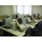 株式会社電算システム