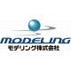 モデリング株式会社