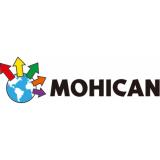 合同会社Mohican