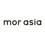 株式会社モアアジア