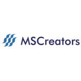 株式会社MSCreators