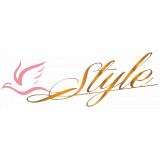 株式会社My Style Wedding