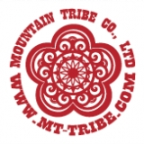Mountain Tribe株式会社