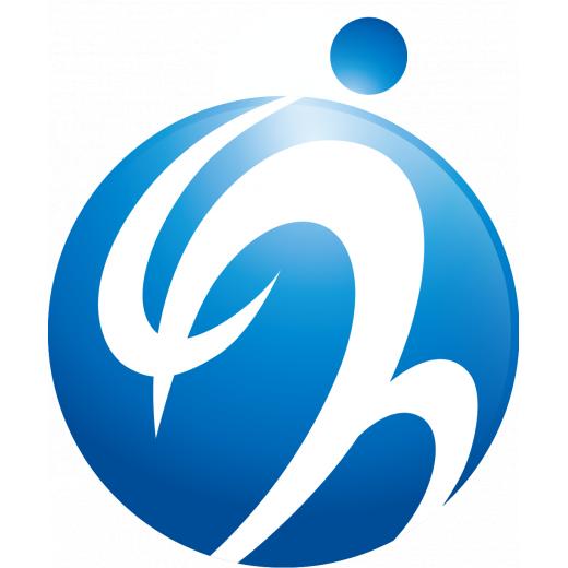 社会保険労務士法人NAGATOMO