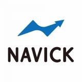 合同会社NAVICK