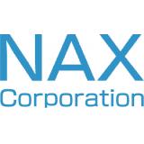 株式会社NAX