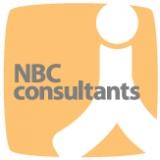NBCコンサルタンツ株式会社