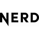 NERD株式会社