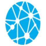 NetWisdom株式会社