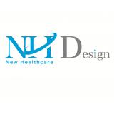 株式会社New Healthcare Design